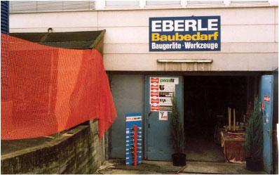 1983-Metzingen