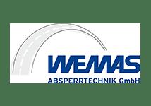 wemas_logos
