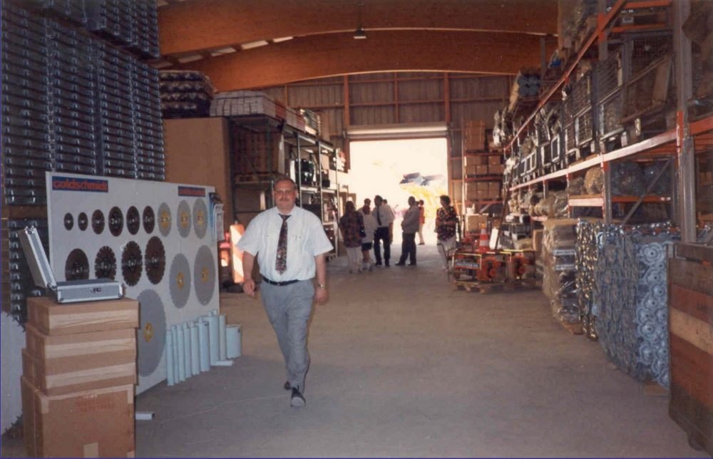 1983_balingen