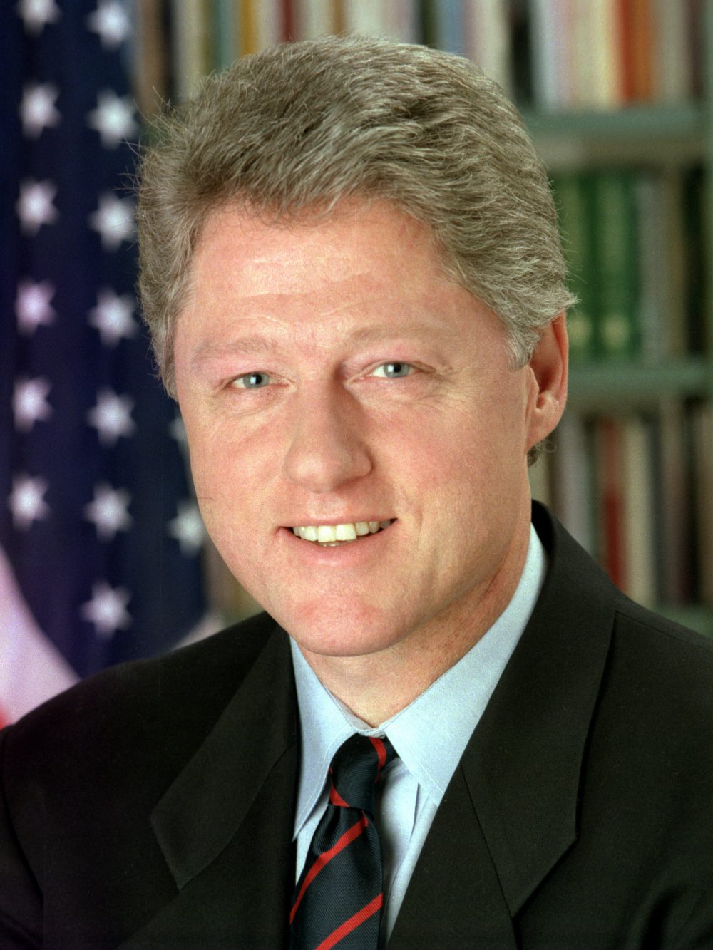 1992_billclinton