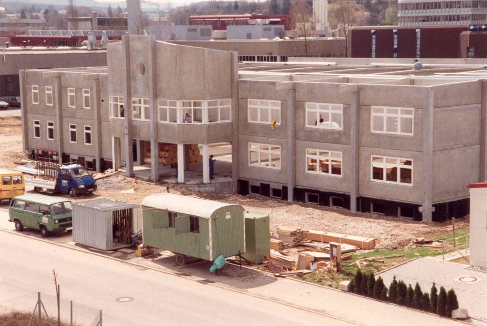 1992_metzingennl
