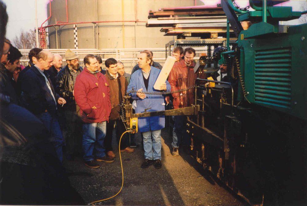 1999_eh-akademie