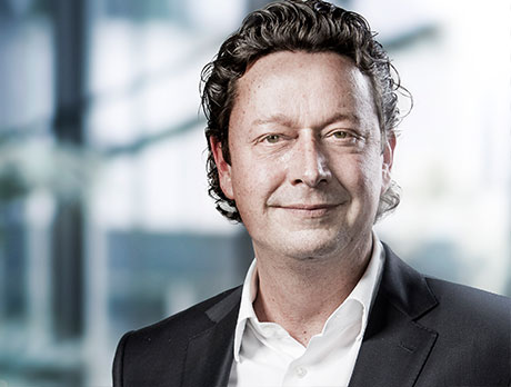 Marc-Uwe Fischer