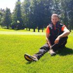 Fabian (Allgäuer Golf- und Landclub), Abschlussnote: 1,76