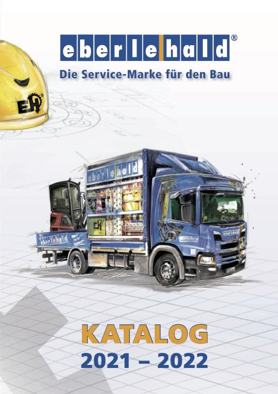 eberle-hald-katalog